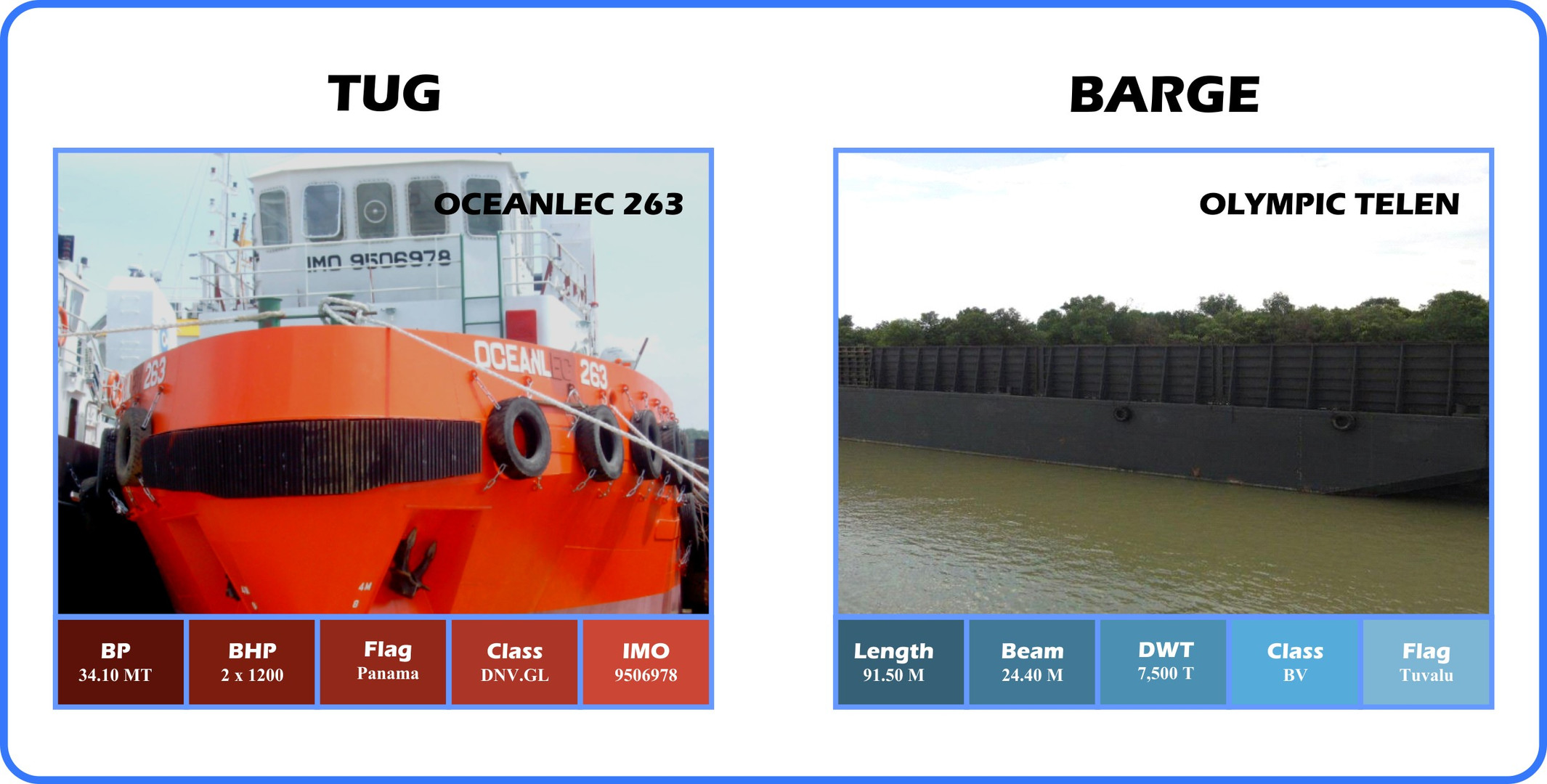 Tugs & Barges Specification 5.jpg