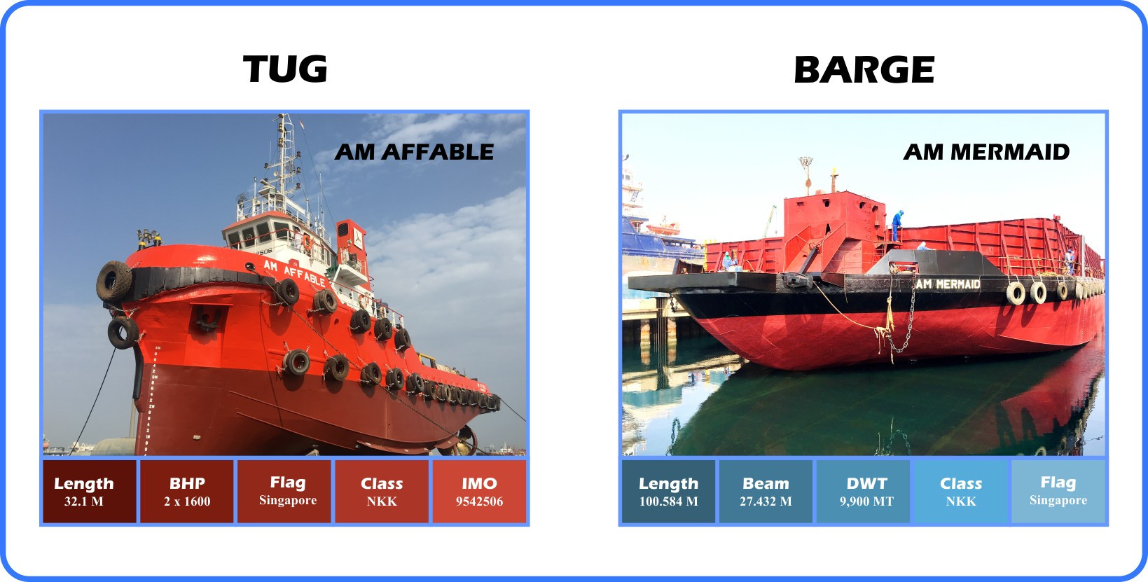 Tugs & Barges Specification 7.jpg