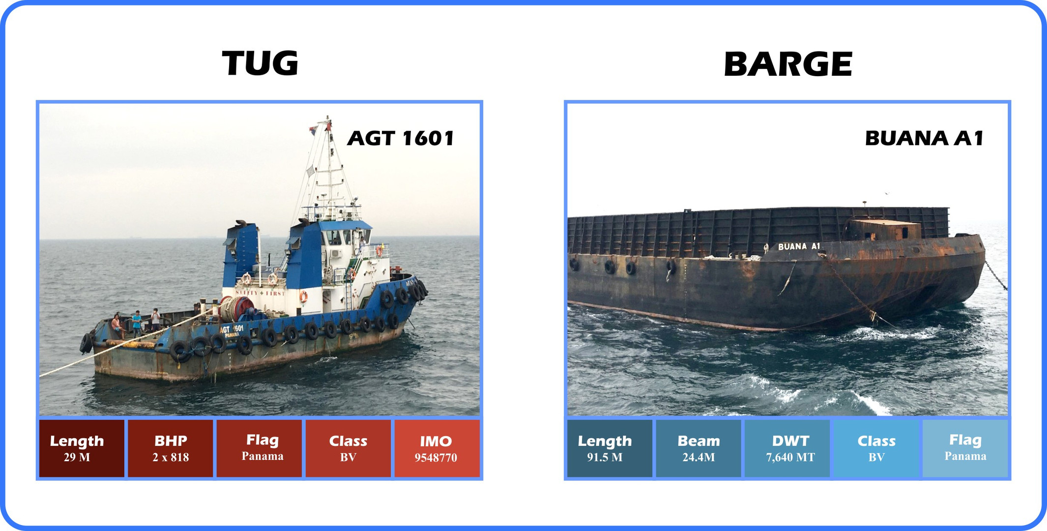 Tugs & Barges Specification 12.jpg