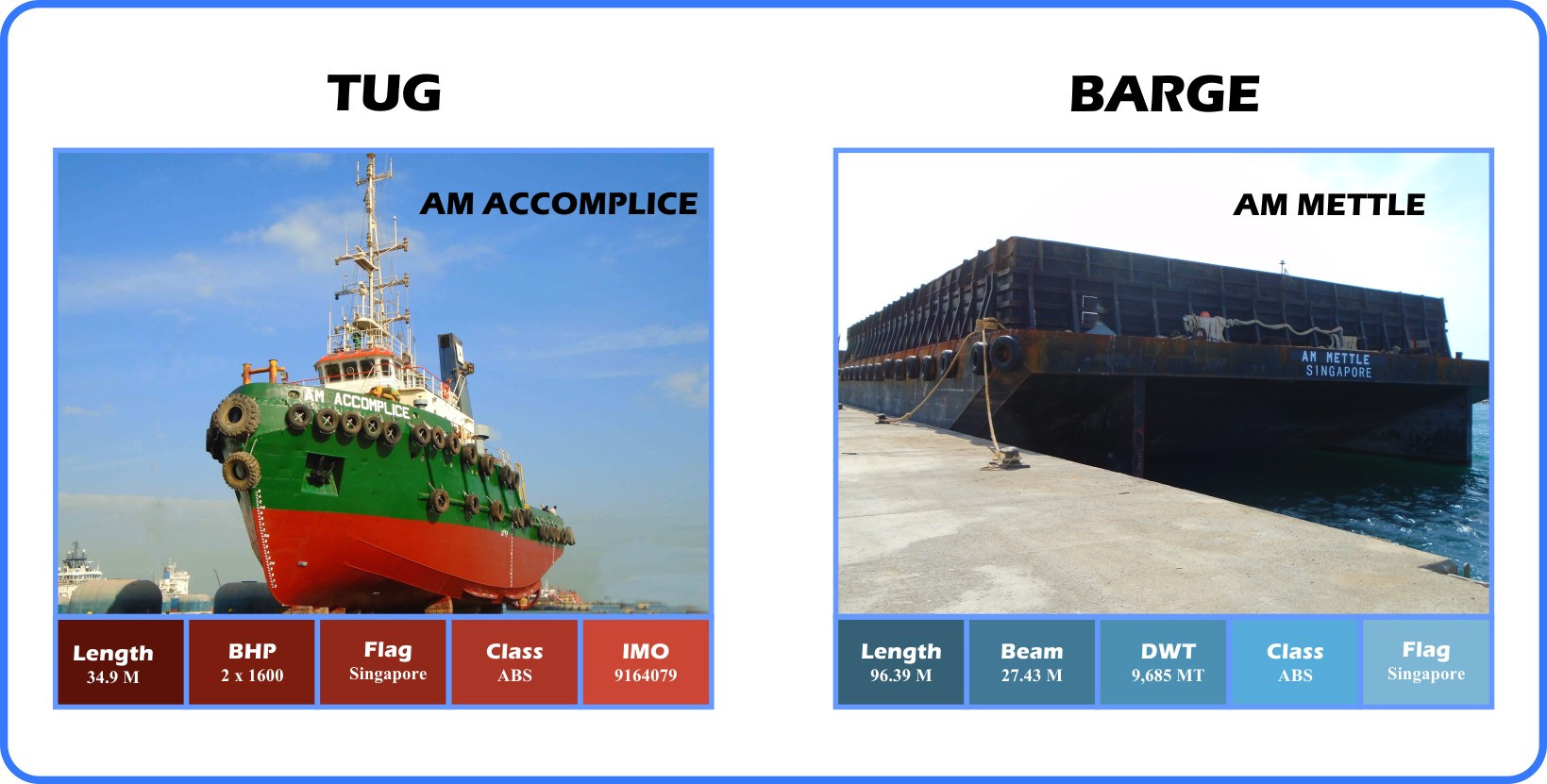 Tugs & Barges Specification 3.jpg