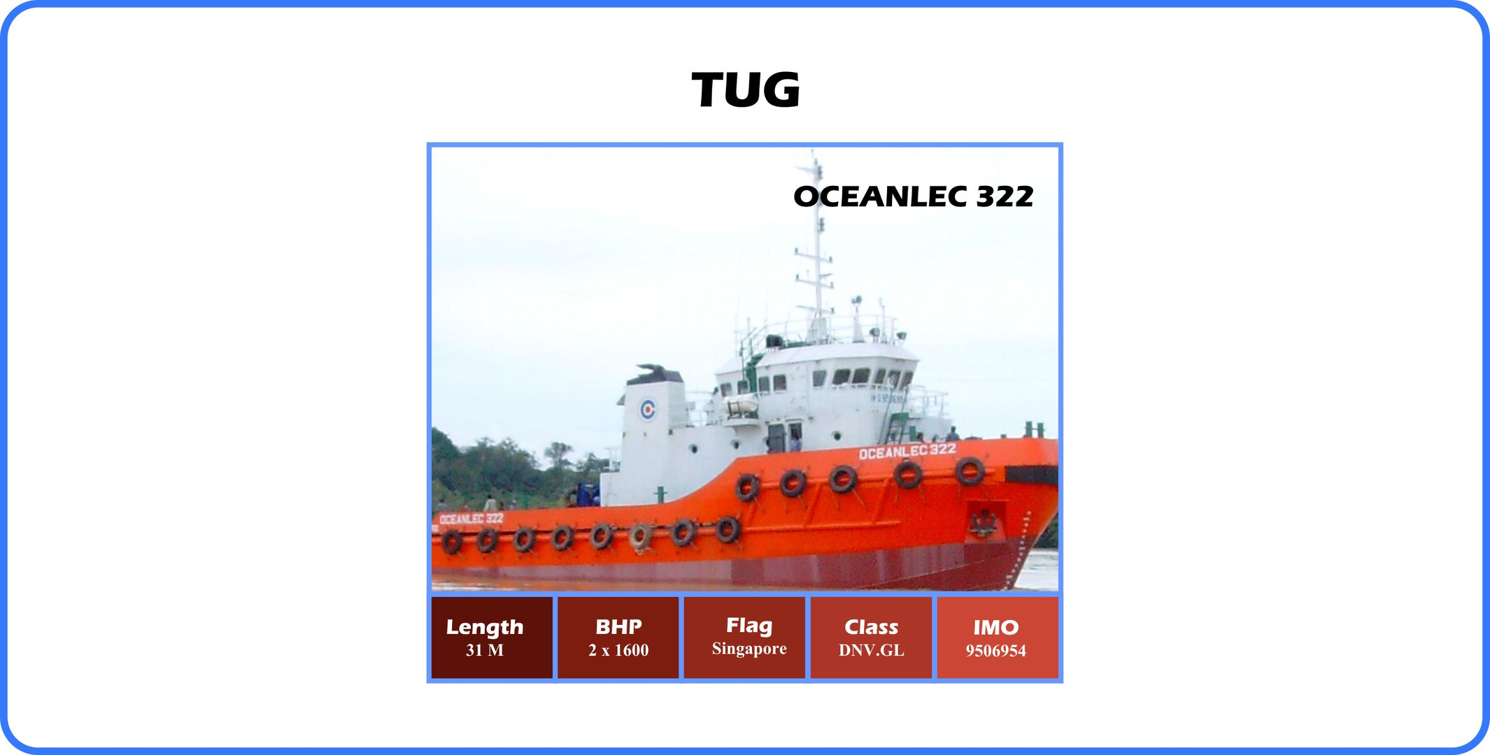 Tugs & Barges Specification 4.jpg