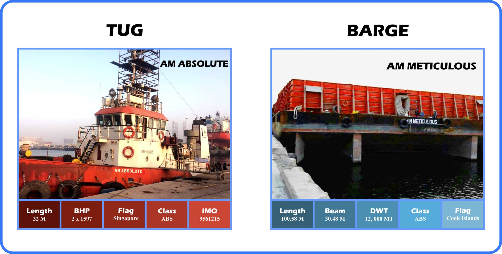 Tugs & Barges Specification 8.jpg