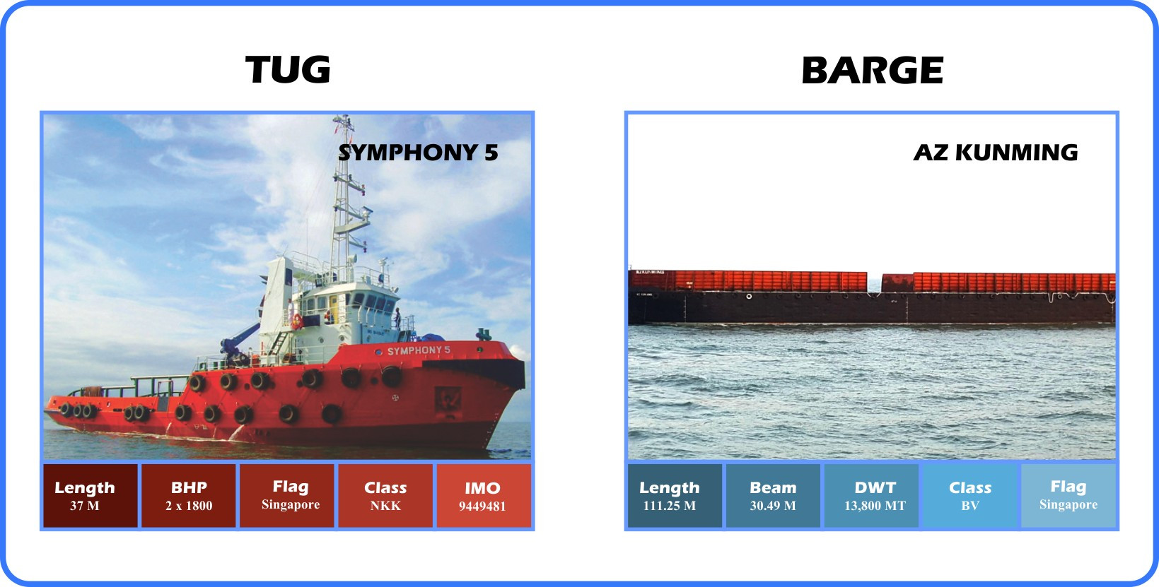 Tugs & Barges Specification 9.jpg