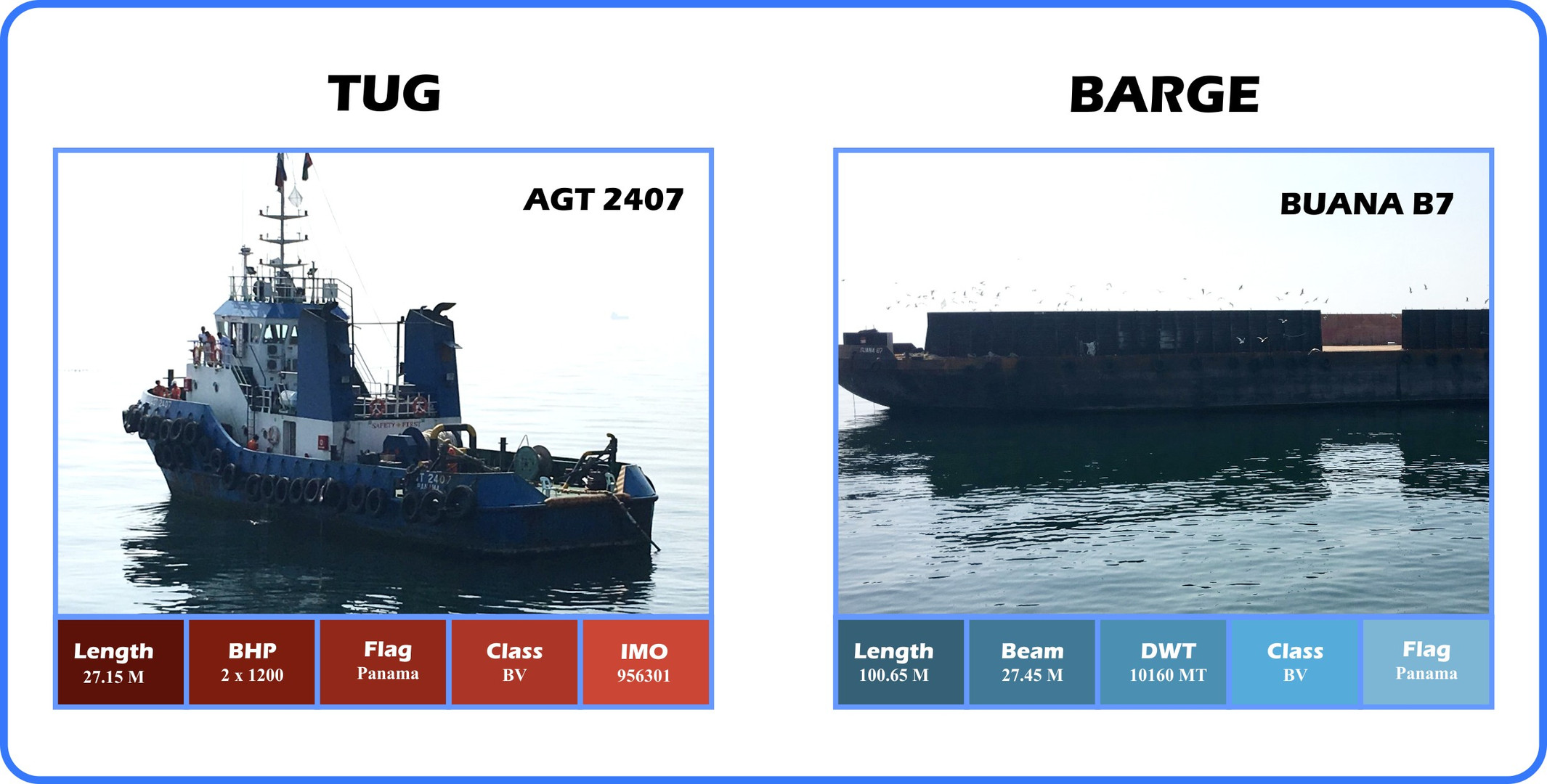 Tugs & Barges Specification 17.jpg
