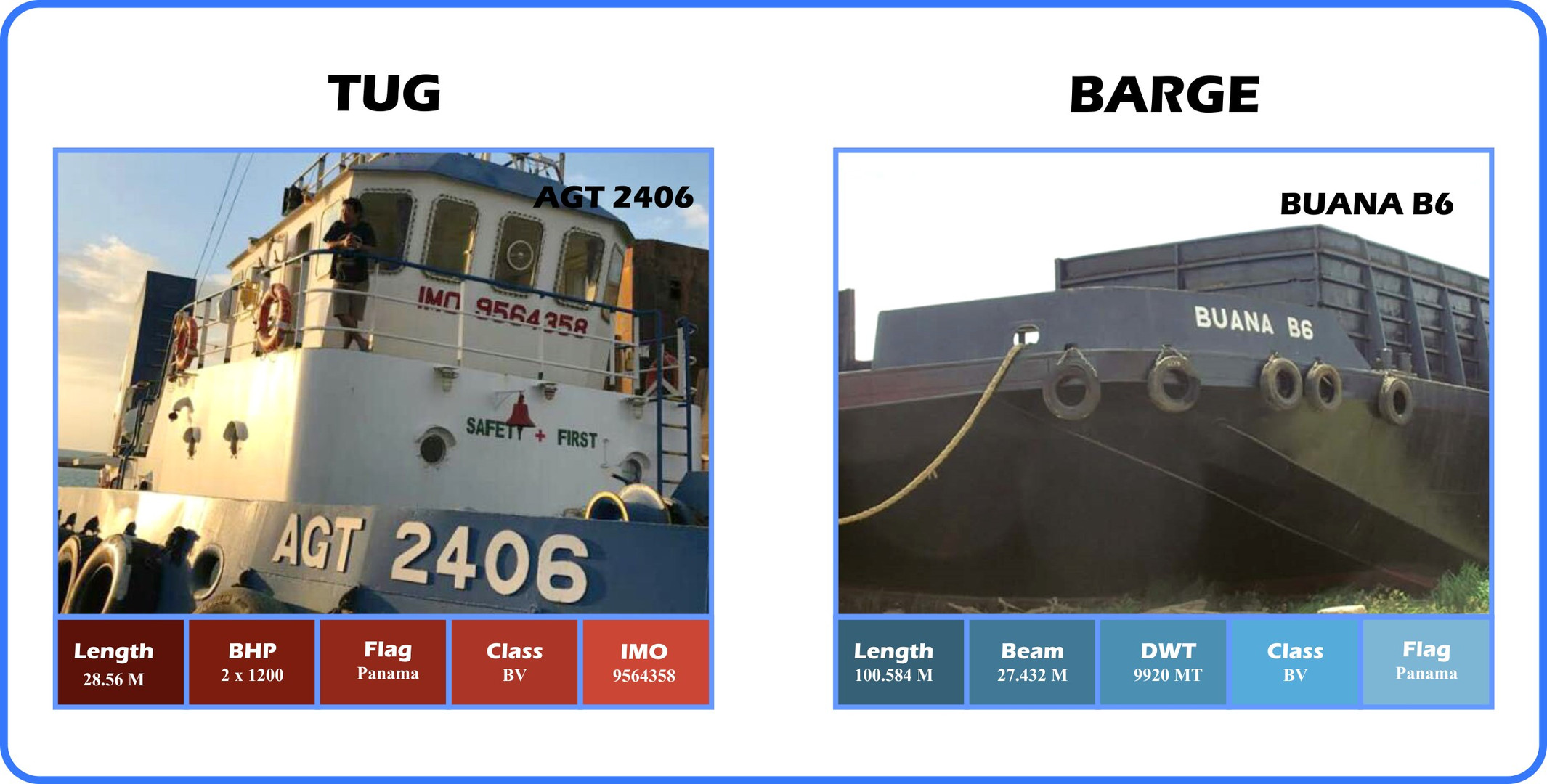 Tugs & Barges Specification 16.jpg