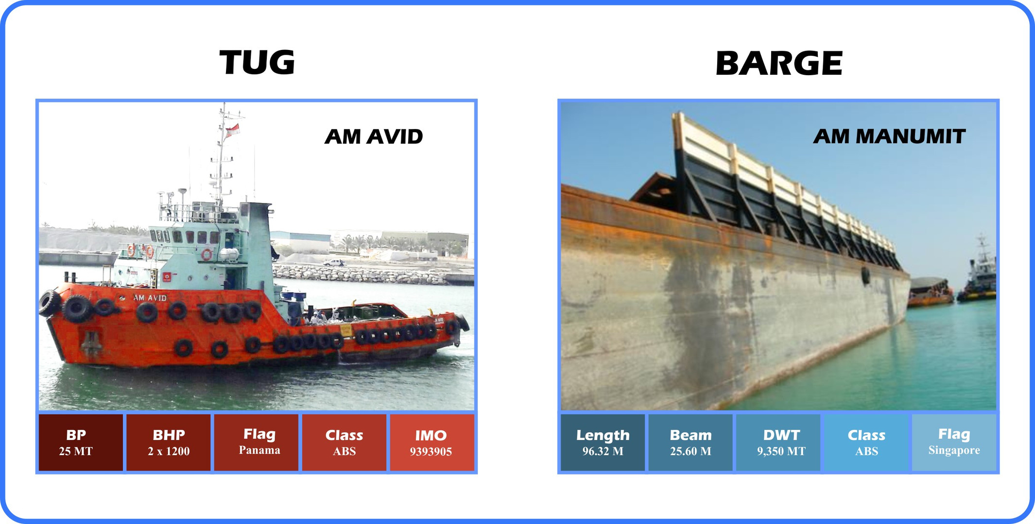 Tugs & Barges Specification 10.jpg