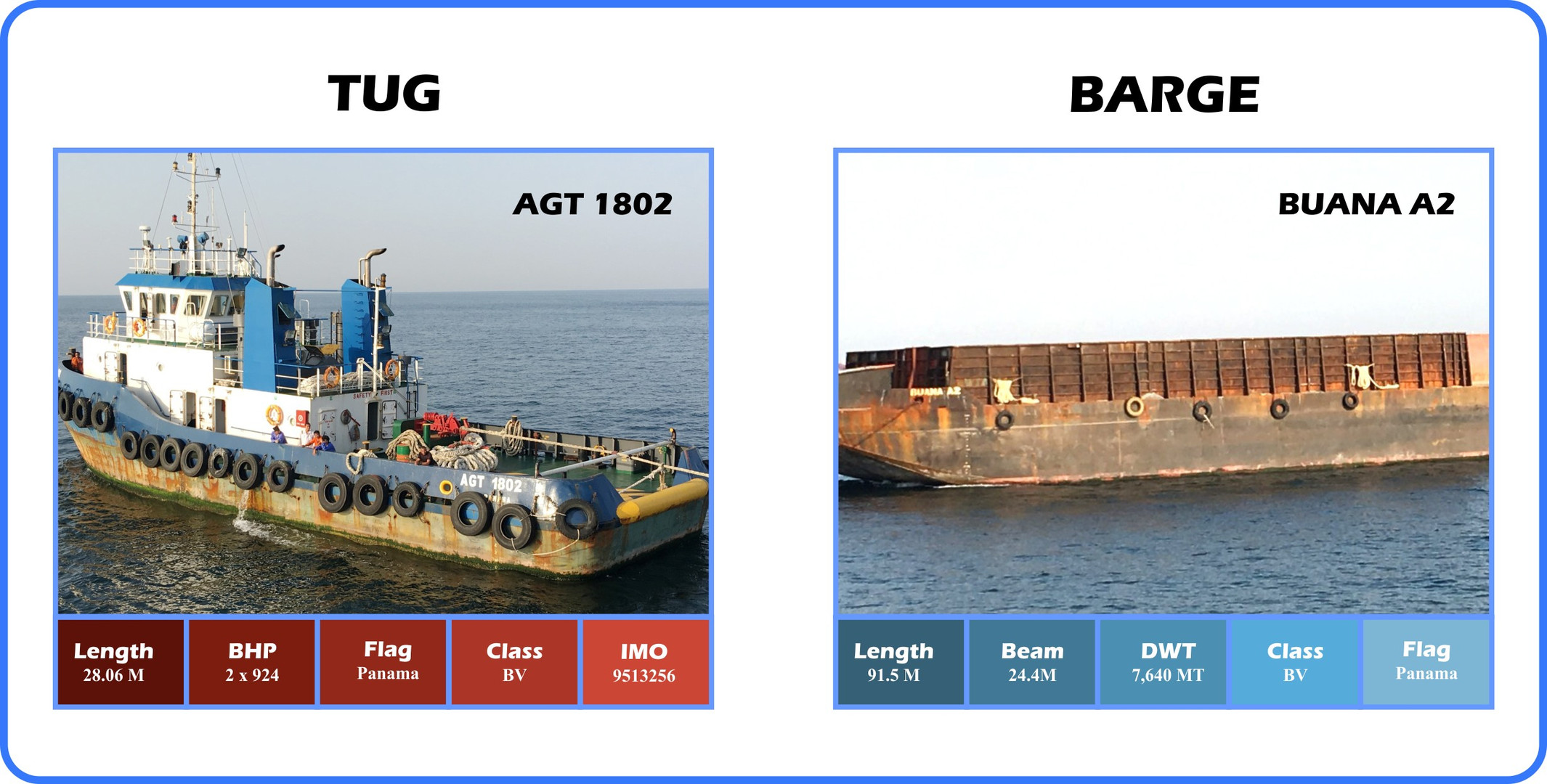 Tugs & Barges Specification 13.jpg