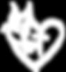 GraceChapel_Logo (Stacked, White)_edited