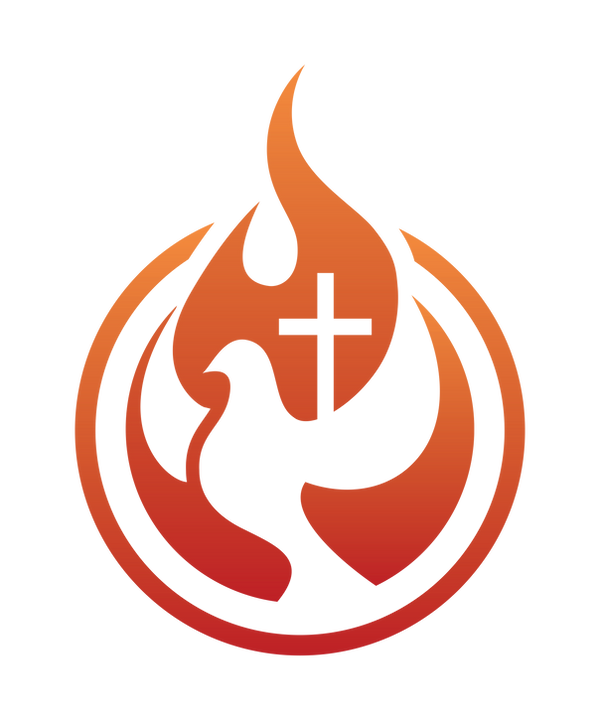 GCSM Logo (Emblem Only).png