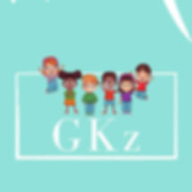GKidz2.jpg