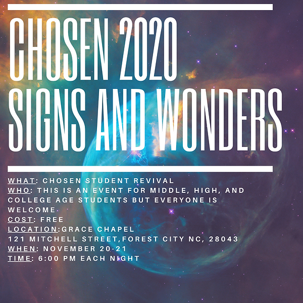 Chosen 2020 Signs and wonders.png
