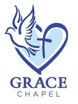 GraceChapel_Logo (Stacked, 2-Color).png