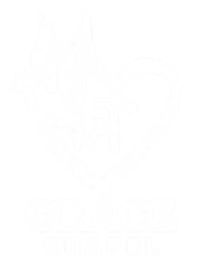 GraceChapel_Logo (Stacked, White).png