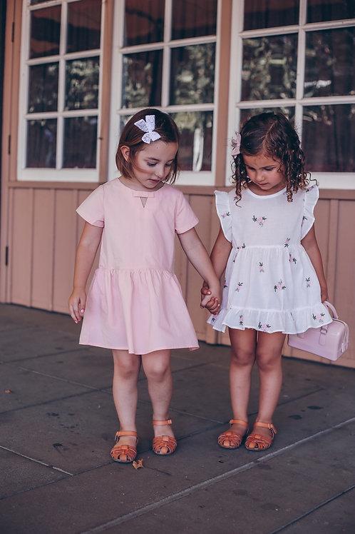 "Dress ""Emily"""