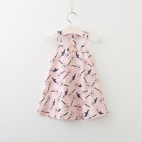 """Dress """"Camelia"""""""