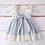 "Thumbnail: Dress ""Jasmine"""