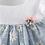 "Thumbnail: Dress ""Arya"""