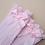 Thumbnail: Lace Bows Socks