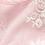 "Thumbnail: Dress ""Rosaleen"""
