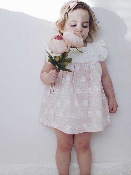"""Dress """"Arya"""""""