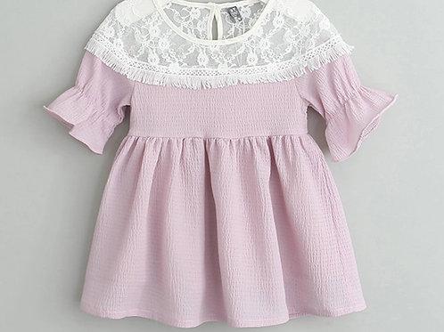 """Dress """"Violet"""""""