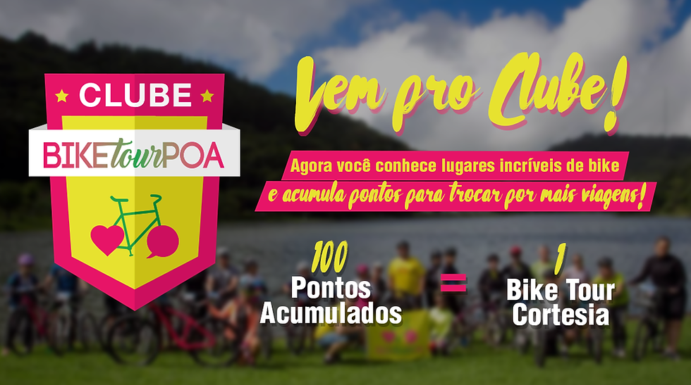 SITE_CLUBE.png