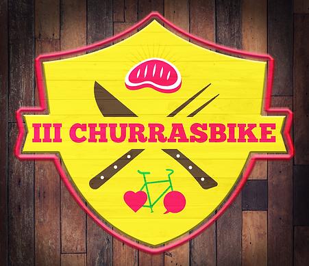 Logo-Churrasbike24.png