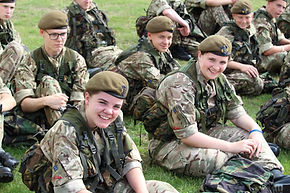 cadet force image.jpg