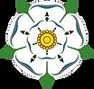 1071px-Yorkshire_rose.svg.png