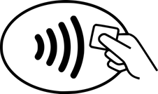 contactless logo.png