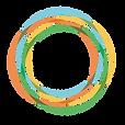 small charities coalation logo.png