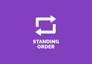 giving-standing-order.png