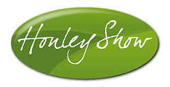 Honley show_logo_colour_10-23.jpg