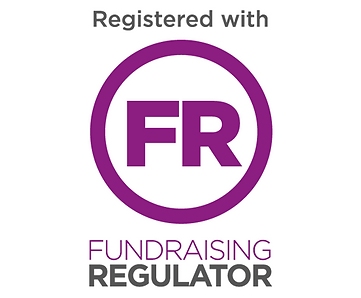fundraising-regulator-logo.png