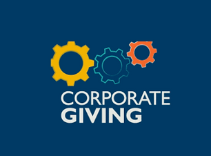 corporate giving.png