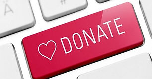 online%20donation_edited.jpg