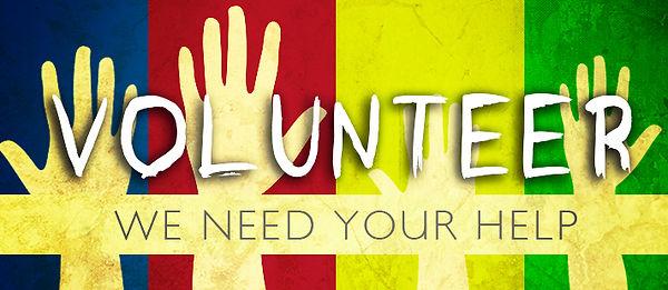 volunteer we need your help logo.jpg