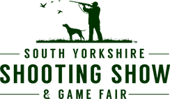 SYSS logo.png