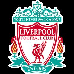 Liverpool FC Update