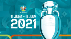 Euro Cup Underway!