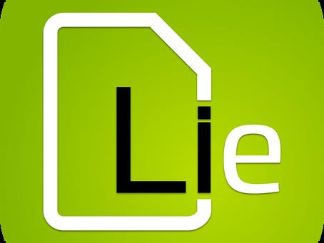 Envía Anotaciones a la Inspección desde LIE (Libro de Incidencias electrónico)