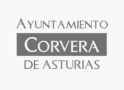 LOGO_web_ayto_corvera