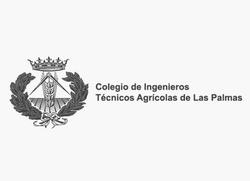 LOGO_web_coita_las_palmas