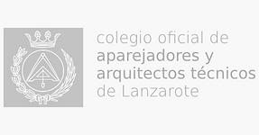 LOGO_web_coaat_Lanzarote.png