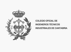 LOGO_web_coiti_cantabria