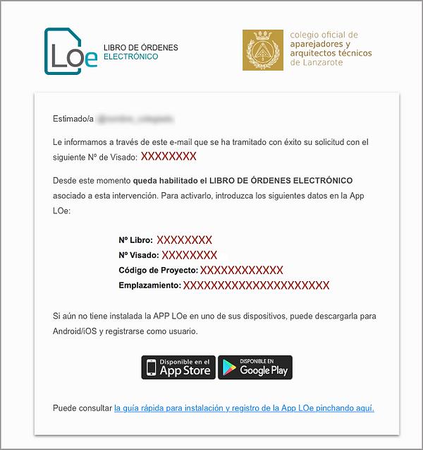 coaatLanz_email_loe.png