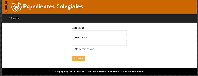 coacm_ayuda8.png