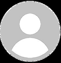 Usuario_webGTP.png
