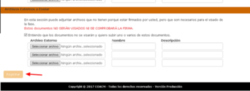 coacm_ayuda14.png