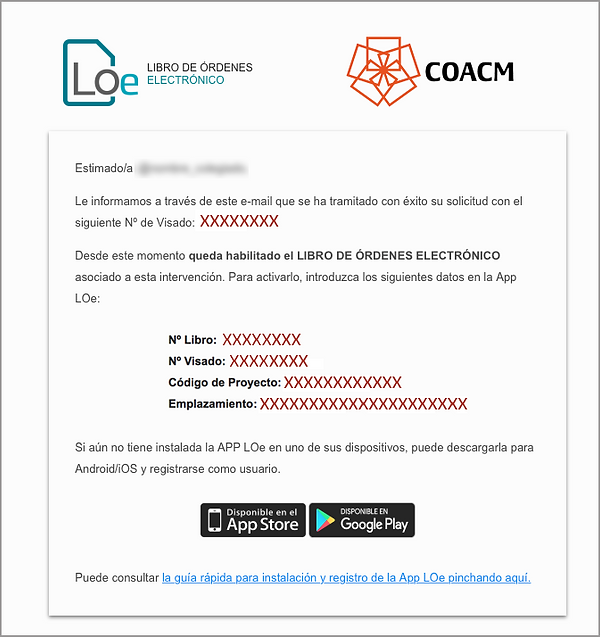 coaCM_email_loe.png